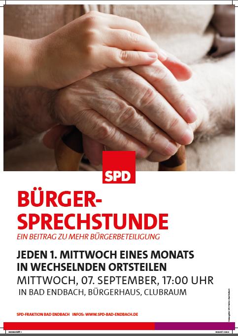 Plakat_Sprechstunde